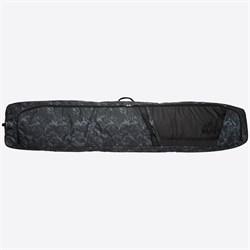 evo Roller Ski Bag