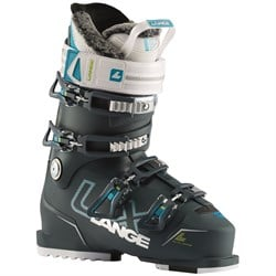 Lange LX 90 W Ski Boots - Women's 2021