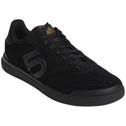 Five Ten Sleuth DLX Shoes - Women's