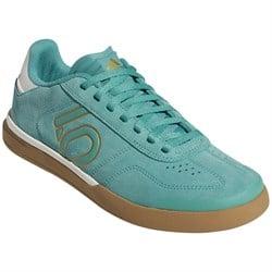 Five Ten Sleuth DLX Shoes - Women's