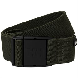 Helly Hansen HH Adventure Belt