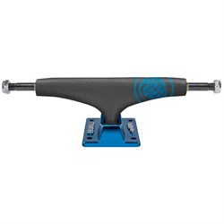 Thunder Sonora Shifts Hollow Lights Gunmetal​/Blue 147 Skateboard Truck