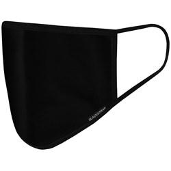 BlackStrap The Civil Mask