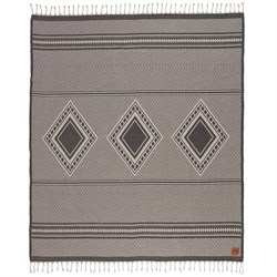 Slowtide River Blanket