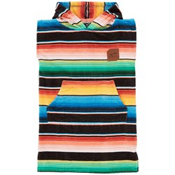 Slowtide Joaquin Changing Poncho - Kids'