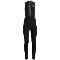 Roxy 1.5mm Pop Surf Long Jane Wetsuit - Women's
