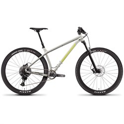 Santa Cruz Bicycles Chameleon A D Complete Mountain Bike 2021