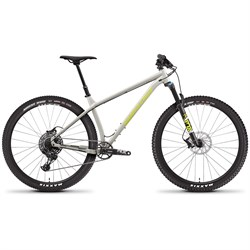 Santa Cruz Bicycles Chameleon A R Complete Mountain Bike 2021
