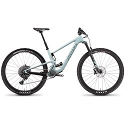 Juliana Joplin C R Complete Mountain Bike - Women's 2021