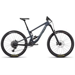 Juliana Roubion C R Complete Mountain Bike - Women's 2021