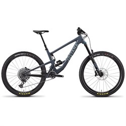 Juliana Roubion C S Complete Mountain Bike - Women's 2021