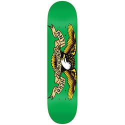Anti Hero Classic Eagle Medium 7.81 Skateboard Deck