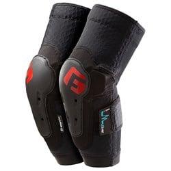 G-Form E-Line Elbow Pads