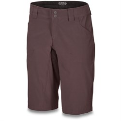 Dakine Cadence with Liner Shorts - Women's