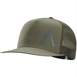 Arc'teryx A-Pop Trucker Hat
