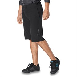 Dakine Syncline with Liner Shorts