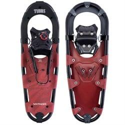 Tubbs Wayfinder Boa Snowshoes