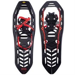 Atlas Helium BC Snowshoes