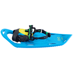 Atlas Mini Snowshoes - Little Kids'