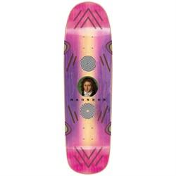 Madness Clown R7 Lenticular 9.125 Skateboard Deck