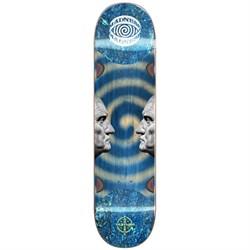 Madness Perelson Bi-Polar Slick 8.375 Skateboard Deck