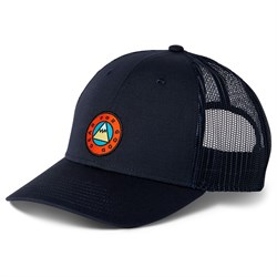 Cotopaxi Circle Mountain Trucker Hat