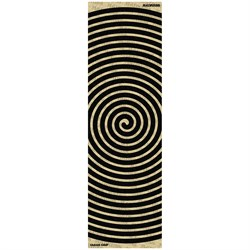 Madness Swirl Clear Grip Tape