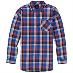 Burton Grace Performance Stretch Flannel - Women's