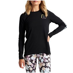 Burton Multipath Active Long-Sleeve T-Shirt - Women's