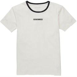 Burton Vault Short-Sleeve T-Shirt - Women's