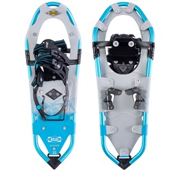 Atlas Access Snowshoes - Women's