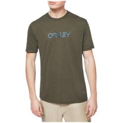Oakley Camo B1B Logo T-Shirt