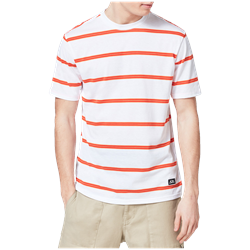 Oakley Six Stripe T-Shirt