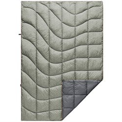 Rumpl Nanoloft™ Puffy Blanket - Dakine