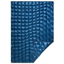 Rumpl Featherlite Blanket