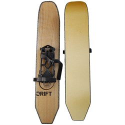 Drift Oxygen Boards 2021