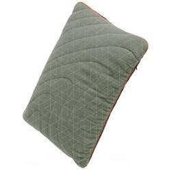 Rumpl The Stuffable Pillowcase