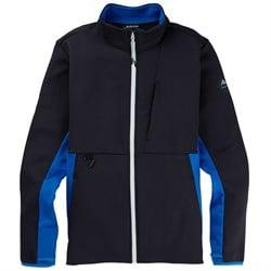 Burton Multipath Full-Zip Fleece