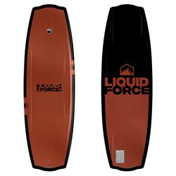 Liquid Force Trip LTD Wakeboard