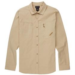 Burton Multipath Utility Long-Sleeve Shirt