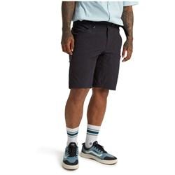 Burton Multipath Shorts