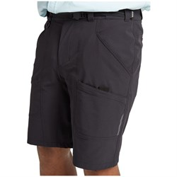 Burton Multipath Shorts