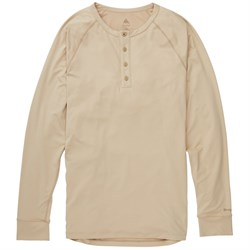 Burton Multipath Active Long-Sleeve T-Shirt