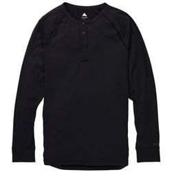 Burton Multipath Active Long-Sleeve T-Shirt