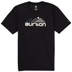 Burton Multipath Active T-Shirt