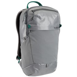 Burton Multipath 20L Backpack