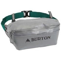 Burton Multipath 5L Accessory Bag