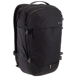 Burton Multipath Commuter 26L Pack