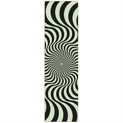 Spitfire Glow Swirl Grip Tape