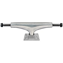 Thunder Polished 143 Skateboard Truck